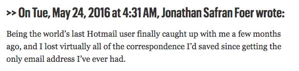 (via the new york times)