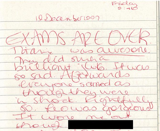 december-19-97
