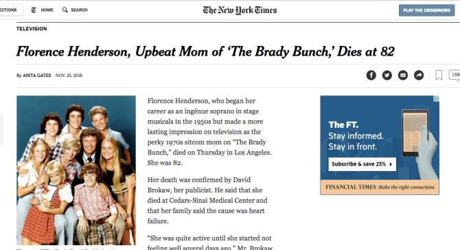 (via the NYT)
