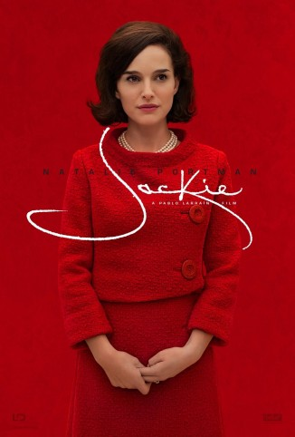 jackie-movie-poster-01-1000x1481